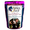 Nutrient Touch - Dog Soak (3-10 soaks per pkg)